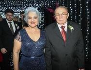 Tereza e Jos� Garcia