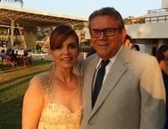 Casamento Adaiana Carneiro e Samuel Timbó