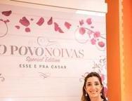 O POVO Noivas Special Edition