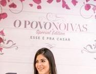 Raquel Ara�jo