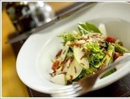 Salada Bossa