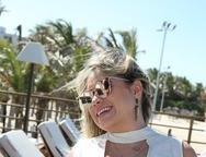 Alessandra Rosado