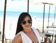 Artemis Lima