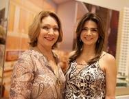 Francisca e Raquel Teixeira
