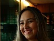 Aniversário de Auricélia Queirós
