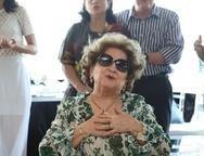 Auricélia Queirós