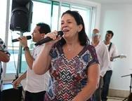 Rosilandia Lima