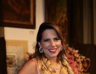 Ana Carolina Fontenelle