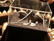 Diamond Design Lovers