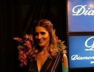 Rebeca Bastos
