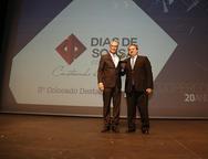 Jo�o Carlos Lima e Patriolino Dias