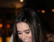 Fernanda Abrel