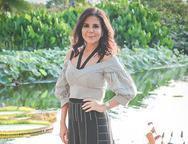 Maria L�cia Carapeba