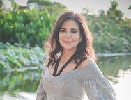 Maria Lucia Carapeba