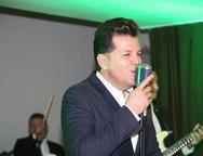 Gustavo Serpa
