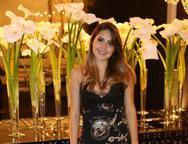 Roberta Moraes