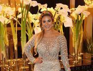 Y�scara Gomes