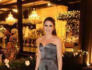 Mayra Ary