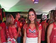 Natalia Mendon�a