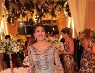 Ana Auzira Carneiro