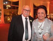 Abelardo e Selma Guerra