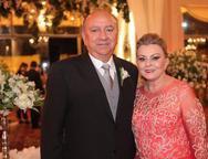 Carlo e Maria Luisa Guerra