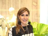 Denise Salgado