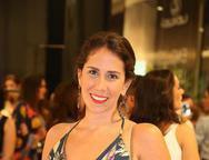 Liza Roque