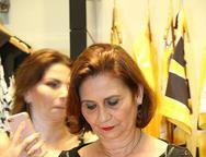 Marilena Campos