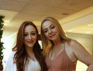 Mari� e Sandra Fujita_resize