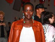 Calvin Klein na semana de moda de Nova York
