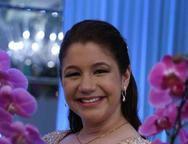 Natalia Albuquerque