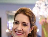 Vivian Marshall Albuquerque