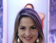 Kamilla Albuquerque