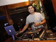 André Guanabara celebra 30 anos no Colosso