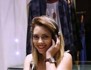 Renata Dib