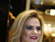 Germana Cavalcante