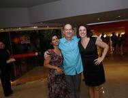 Exposição Da Terra Brasilis à Aldeia Global