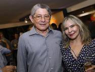 Batista de Lima e Monica Tassigny