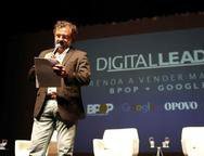 Seminário Digital Leads
