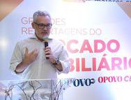 Edson Barbosa