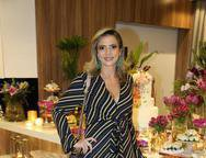 Michelle Aragão