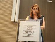 Carmen L�cia Dummar
