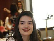 Lara Dourado