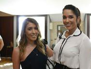 Raquel e Talita Ribeiro