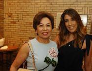 Tane Albuquerque e Raquel Machado
