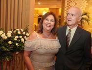 Márcia Machado e Licon Menezes