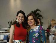 Beatriz Camara e Inês Porto