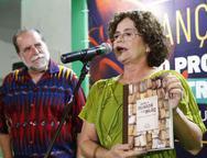 Valéria Laena