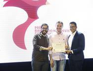 Prêmio Banco do Nordeste de Jornalismo